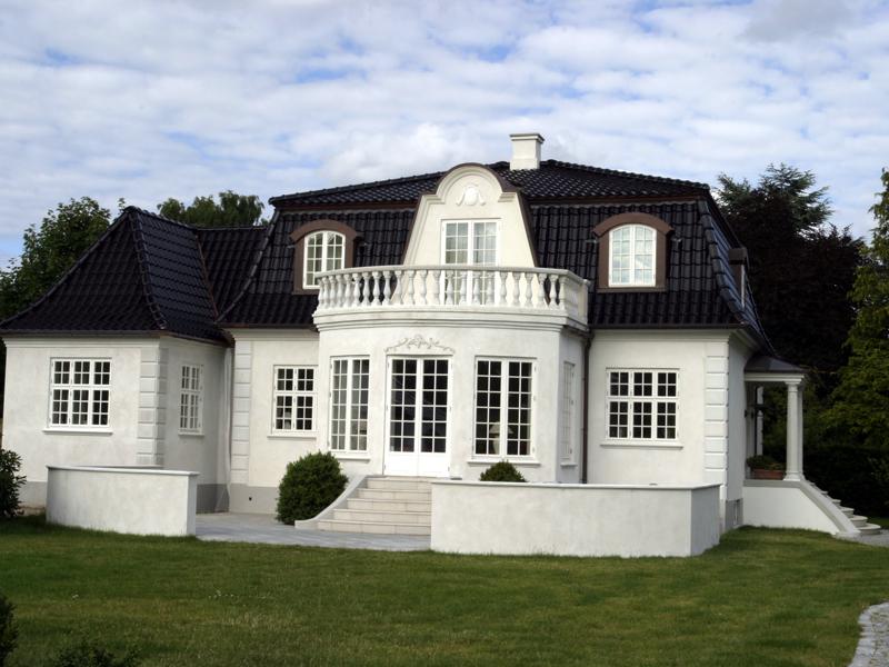 facade-kvadersten