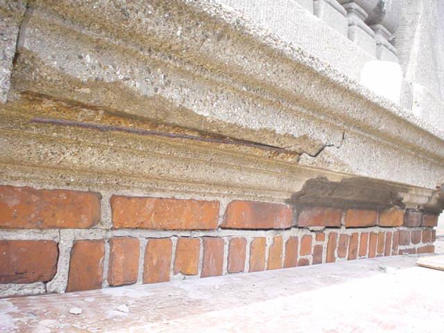 gammel-facade